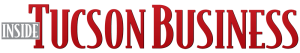 Logo for Inside Tucson Business