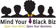 Mind Your Black Biz