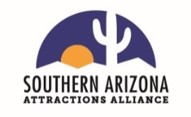 S. AZ Attractions