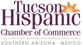 Tucson Hispanic Chamber of Commerce