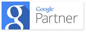Google Partners Tucson & Scottsdale | WebMO